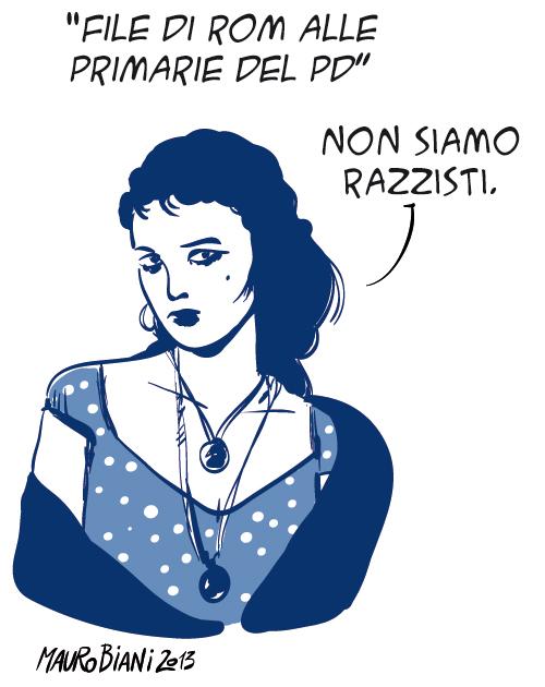rom-primarie-pd