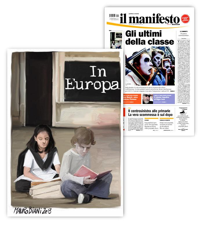 scuola-italia-europa-il-manifesto