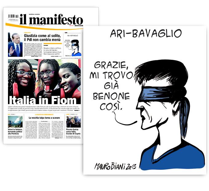 bavaglio-1-il-manifesto