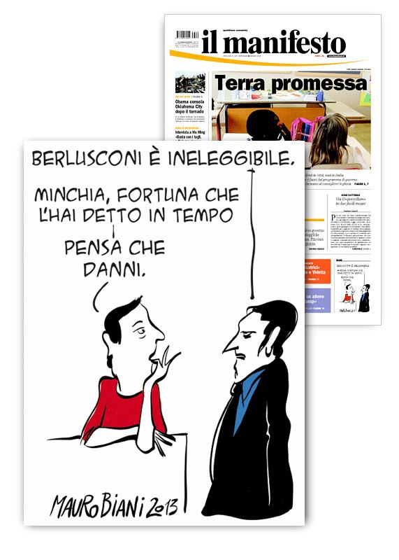 berlusconi-ineleggibile-il-manifesto