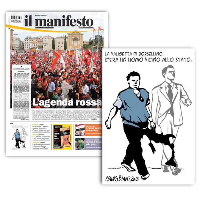 borsellino-valigetta-stato-il-manifesto