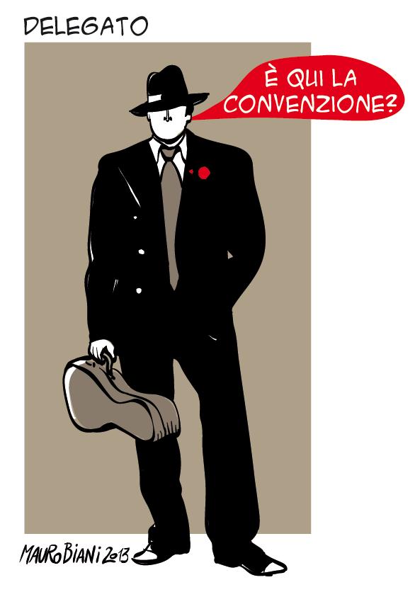 convenzione-costituzione-gangster