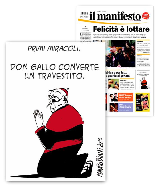 don-gallo-convertire-bagnasco-il-manifesto
