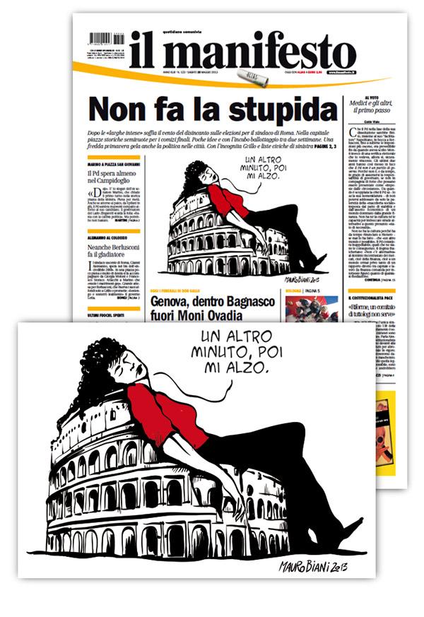 elettori-sinistra-roma-rettangolare-il-manifesto