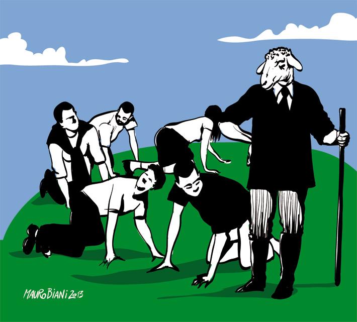 gregge-pecore-padrone-pecora