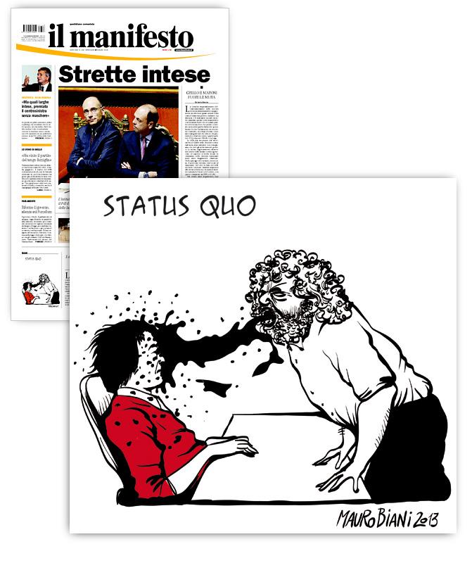 grillo-italia-status-quo-il-manifesto
