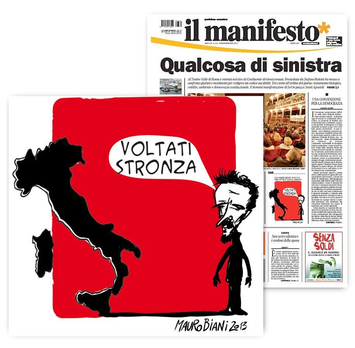 impastato-italia-il-manifesto