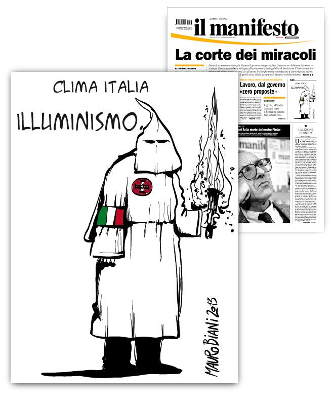 razzismo-italia-illuminismo-new-il-manifesto