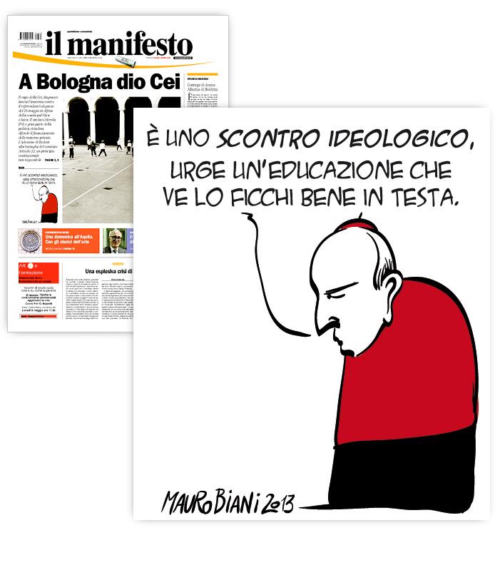 scuola-referendum-curia-bologna-il-manifesto