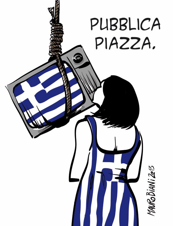 TV-pubblica-greca-chiusura