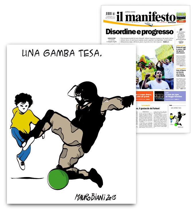 brasile-gamba-tesa-il-manifesto