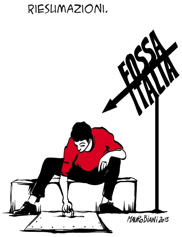forza-italia-fossa-italia-berlusca