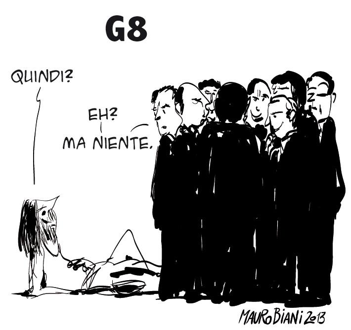 g8-quindi-risultati
