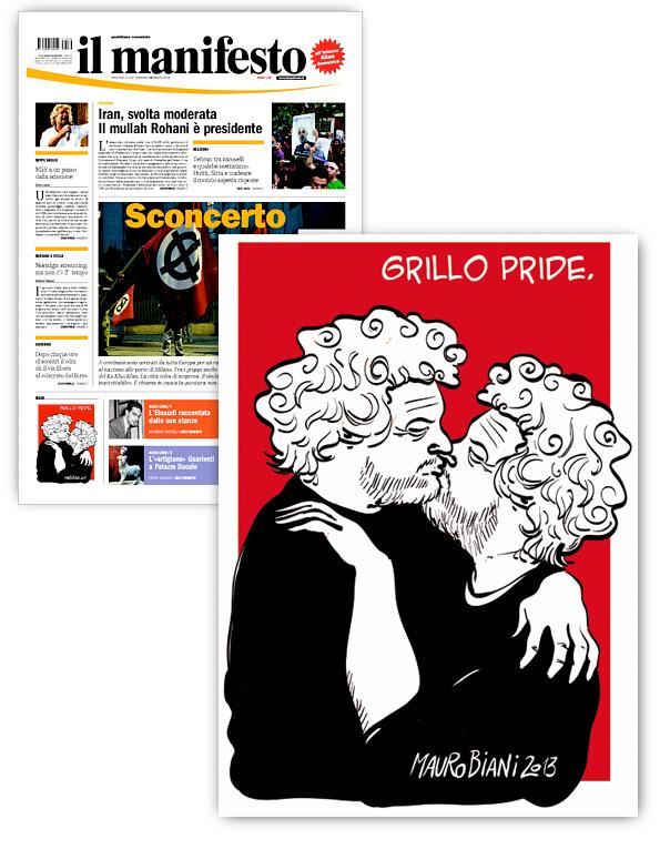 grillo-pride-il-manifesto