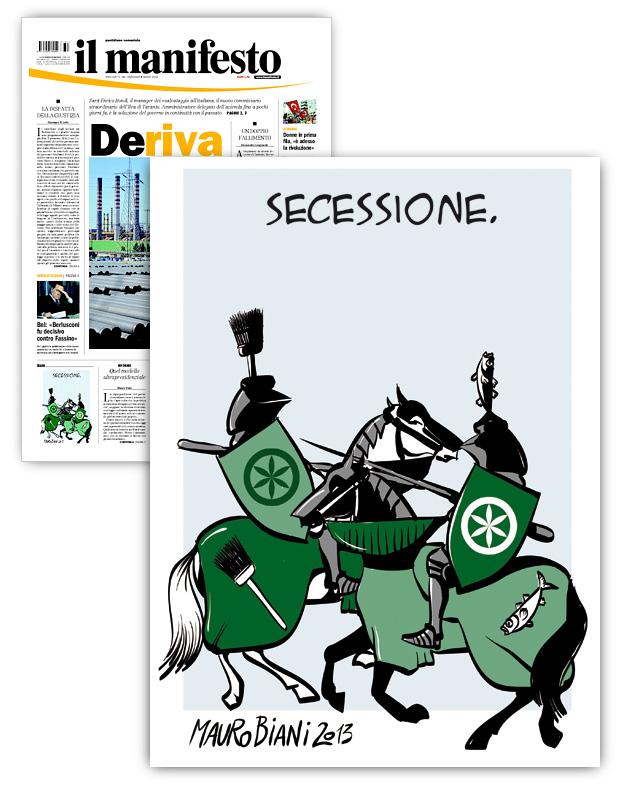 lega-secessione-maroni-vs-bossi-il-manifesto