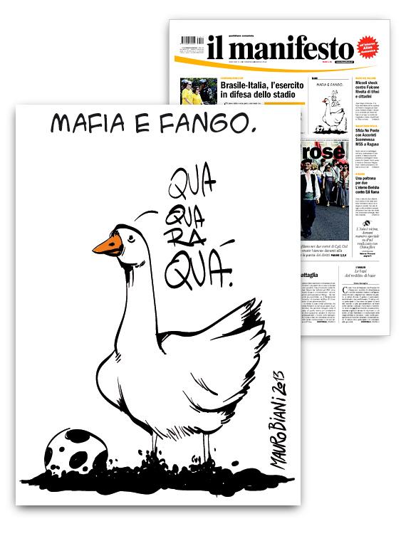 miccoli-falcone-mafia-fango-il-manifesto