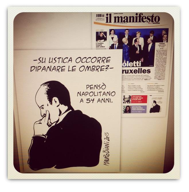 napolitano-ustica-il-manifesto1