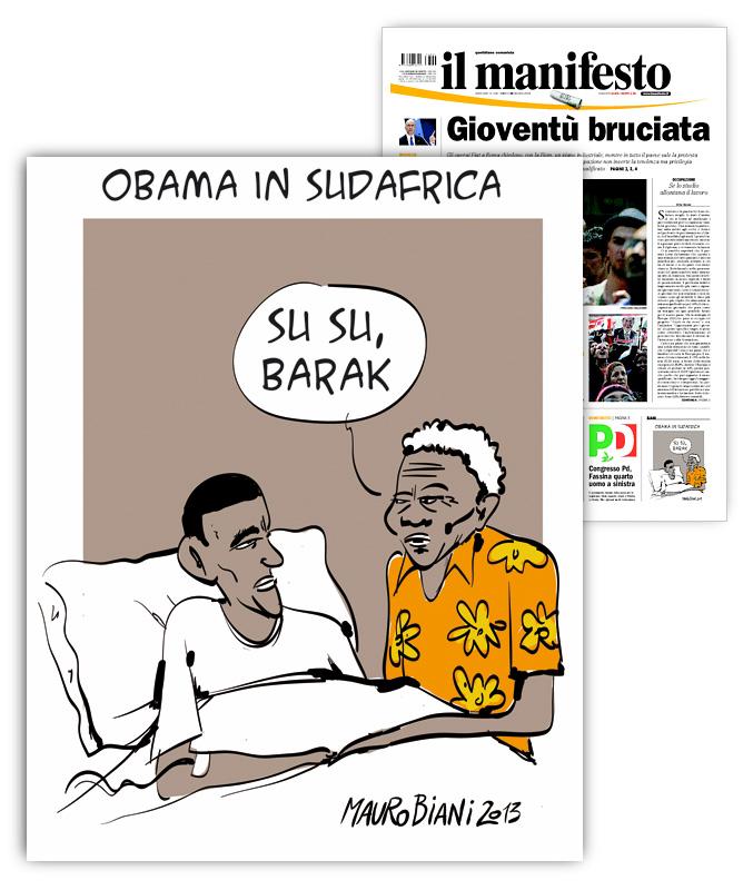 obama-mandela-il-manifesto