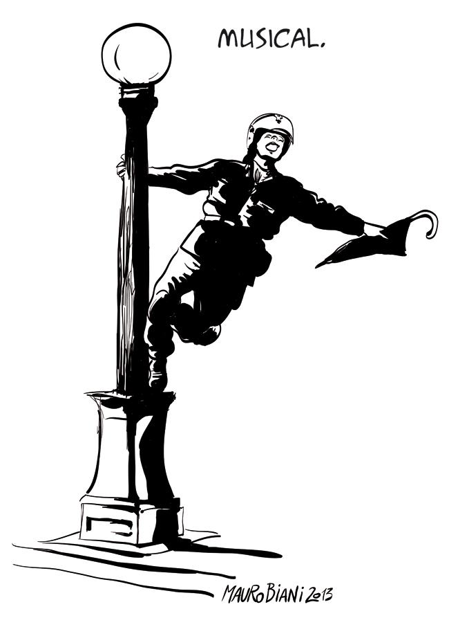 ombrello-polizia-celere1