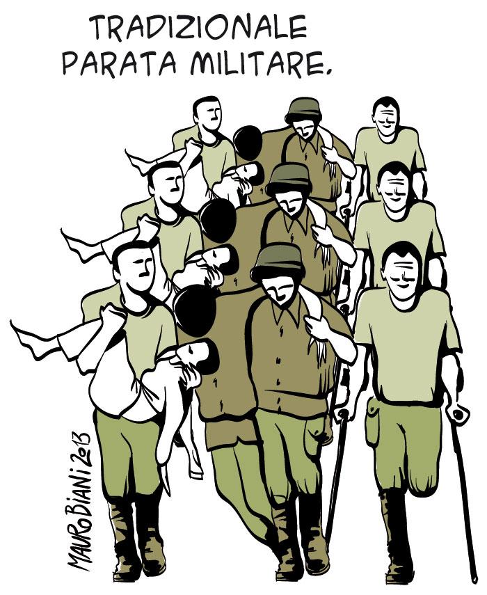 parata-militare-tradizionale