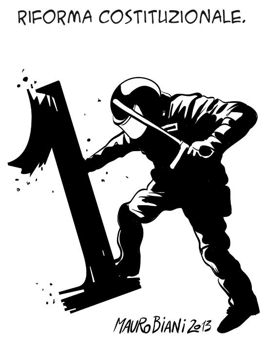 polizia-picchia-operai-terni-articolo-1