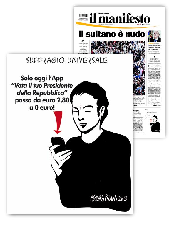 presidenzialismo-suffragio-app-1-il-manifesto