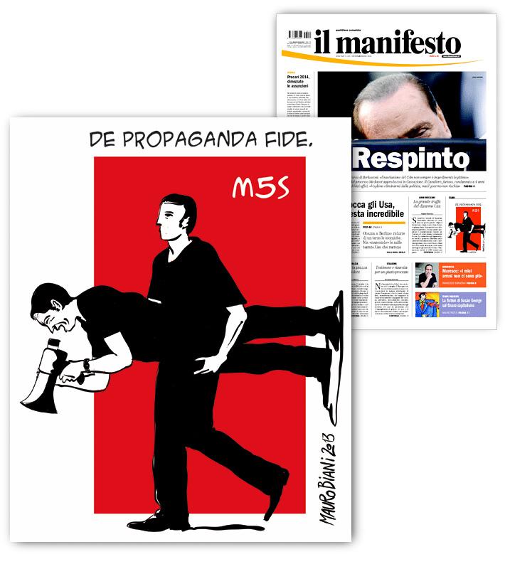propaganda-fide-il-manifesto