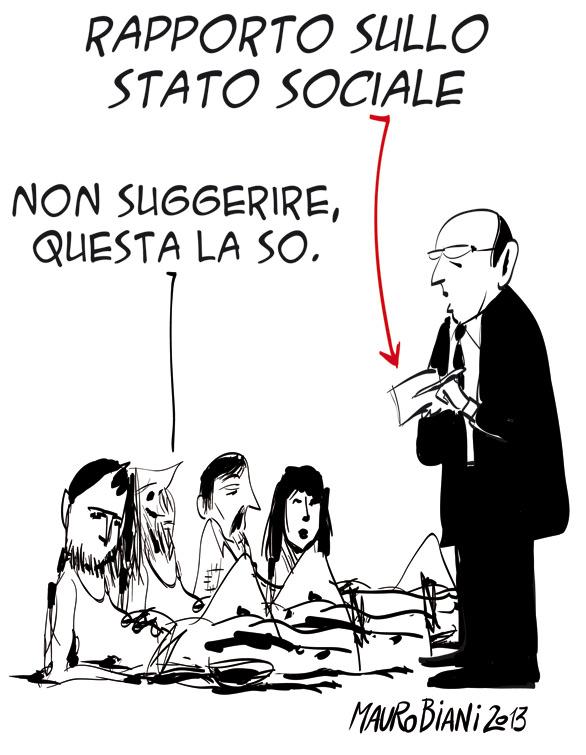 rapporto-stato-sociale