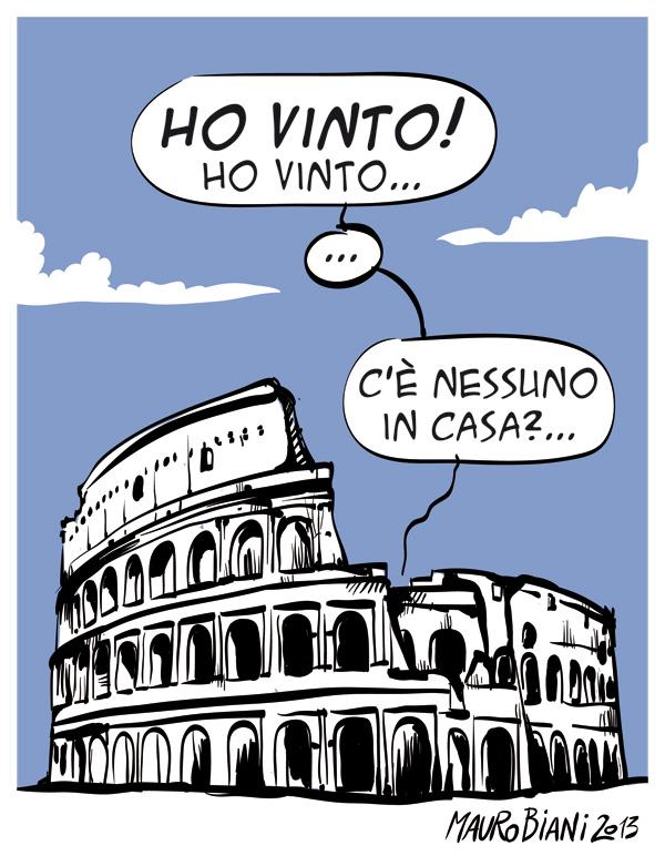 roma-voto-tra-vittoria-e-astensione