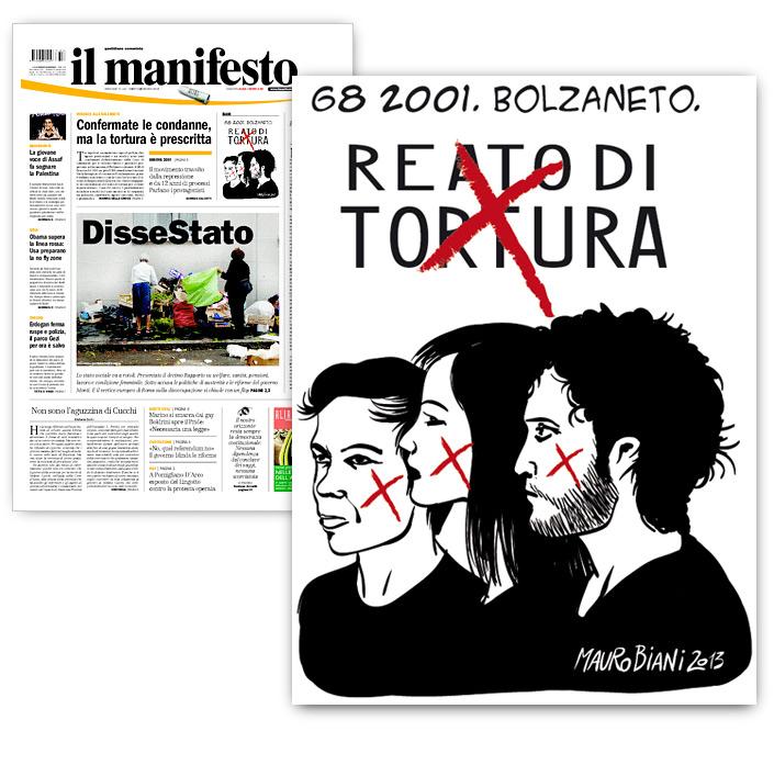tortura-g8-bolzaneto-il-manifesto