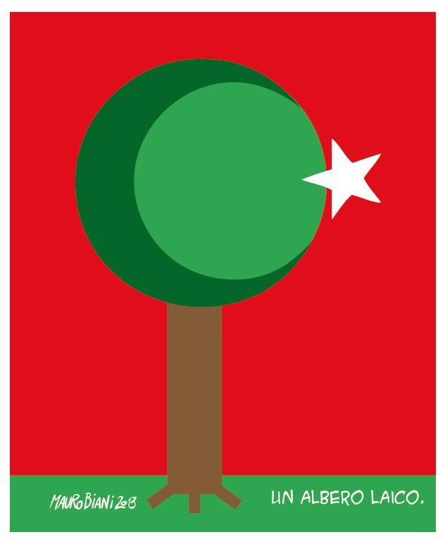 turchia-albero-1b