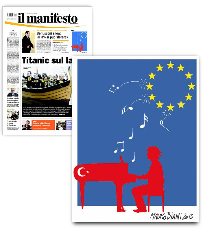 turchia-europa-pianoforte-il-manifesto