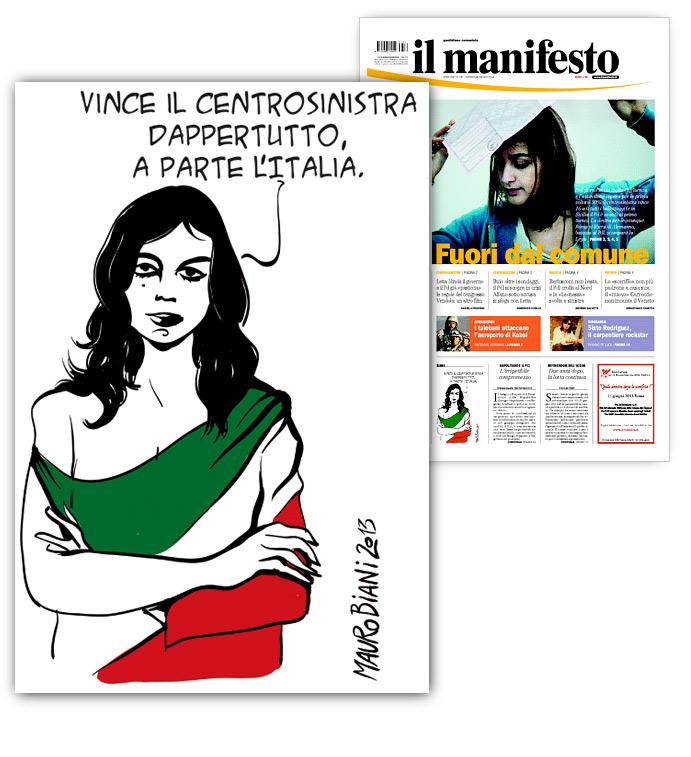 voto-centrosinistra-italia-il-manifesto