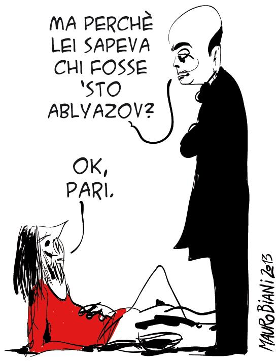alfano-Ablyazov-e-povero1