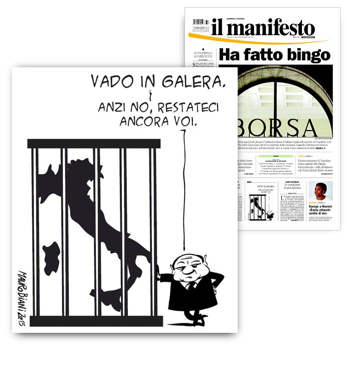 berlusca-galera-italia-il-manifesto