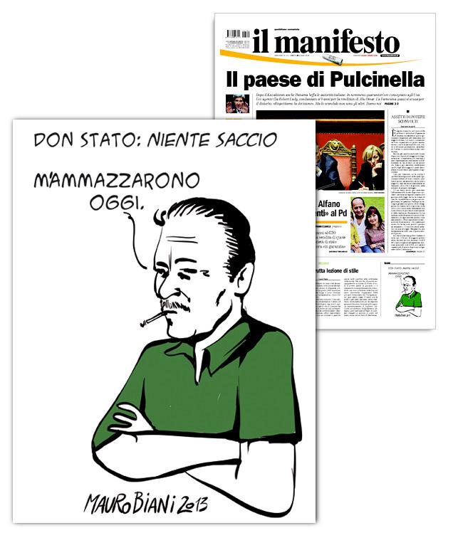 borsellino-inconsapevolezza-il-manifesto