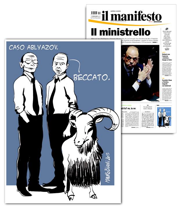 capro-italia-kazako-il-manifesto