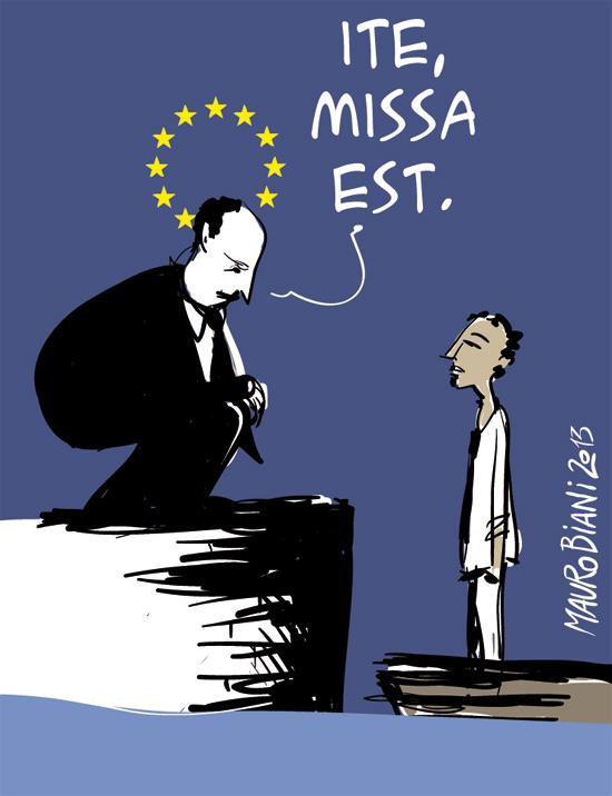 europa-migranti-lampedusa-dopo-papa