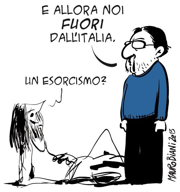 marchionne-povero-fuori-italia