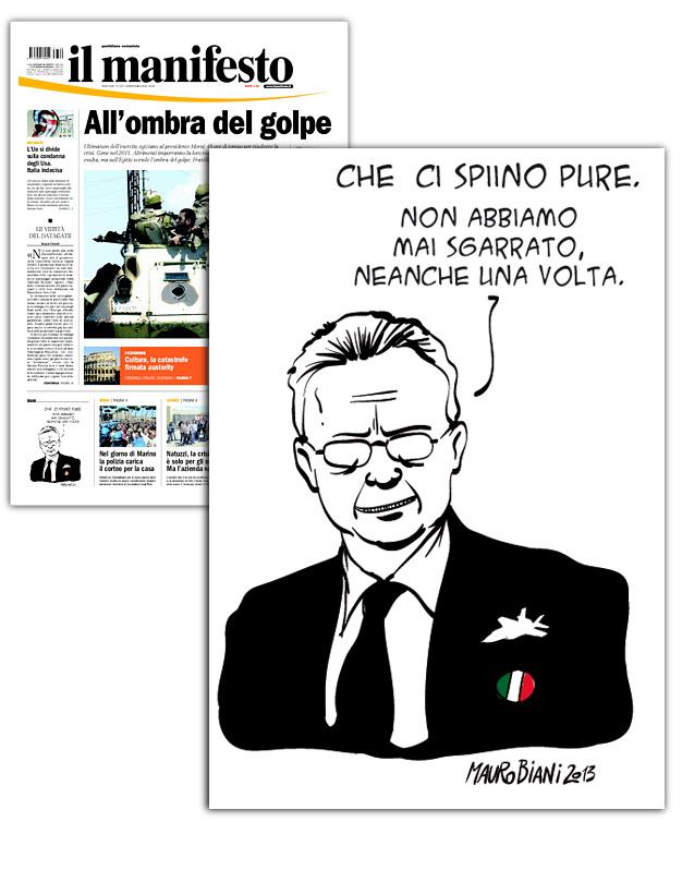 mauro-italia-datagate-il-manifesto