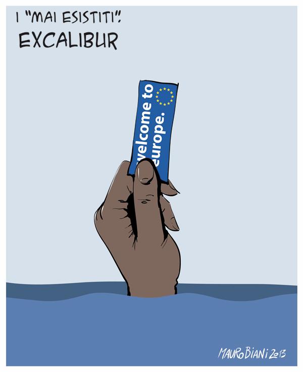 migranti-mai-esistiti-excalibur-1