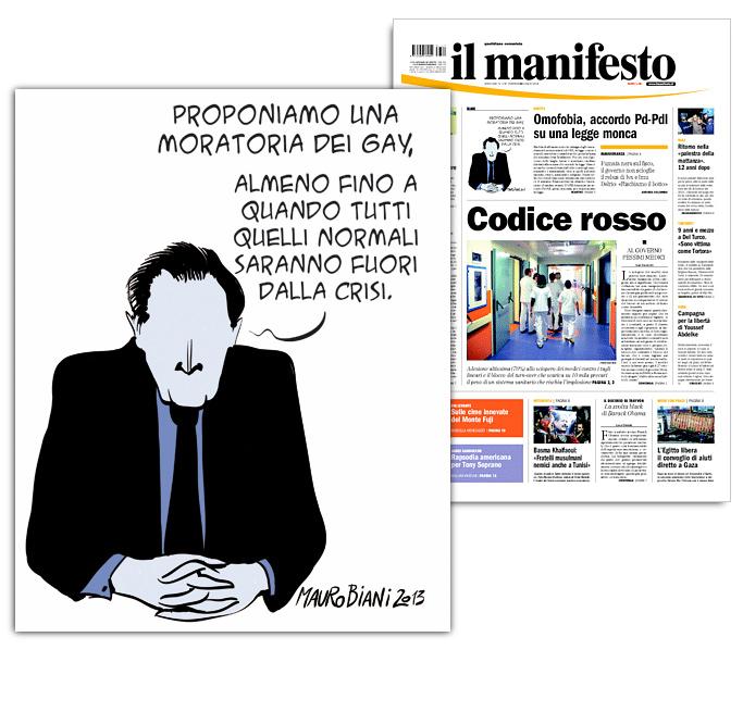 moratoria-diritti-gay-pdl-il-manifesto
