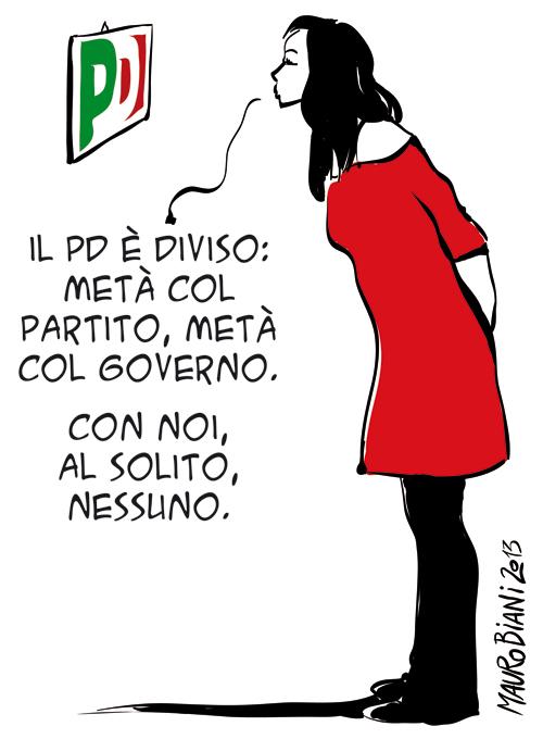 pd-diviso