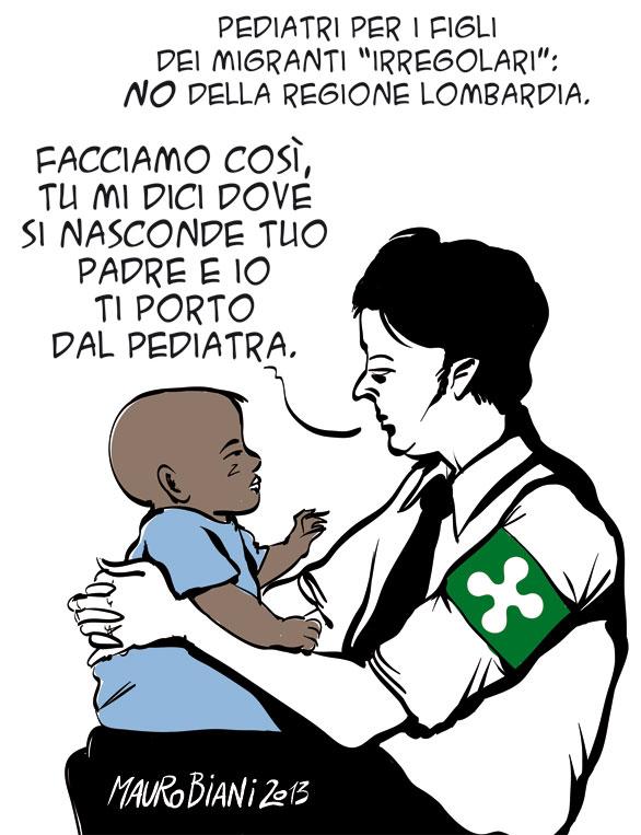 pediatri-bimbi-migranti-lombardia