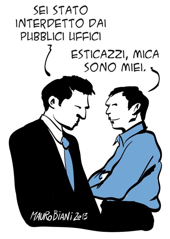 pubblici-uffici