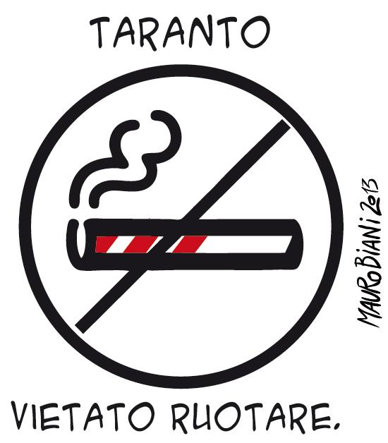 taranto-divieto-fumo-NUOVA