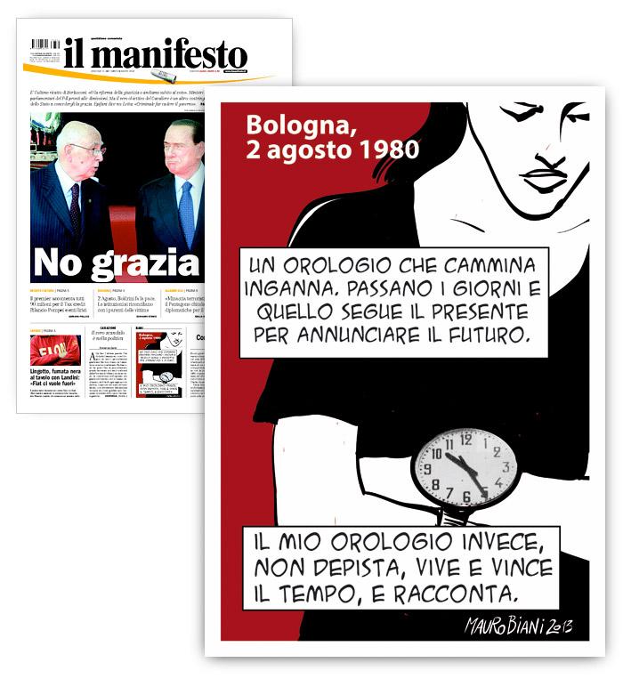 2-agosto-strage-bologna-small-il-manifesto
