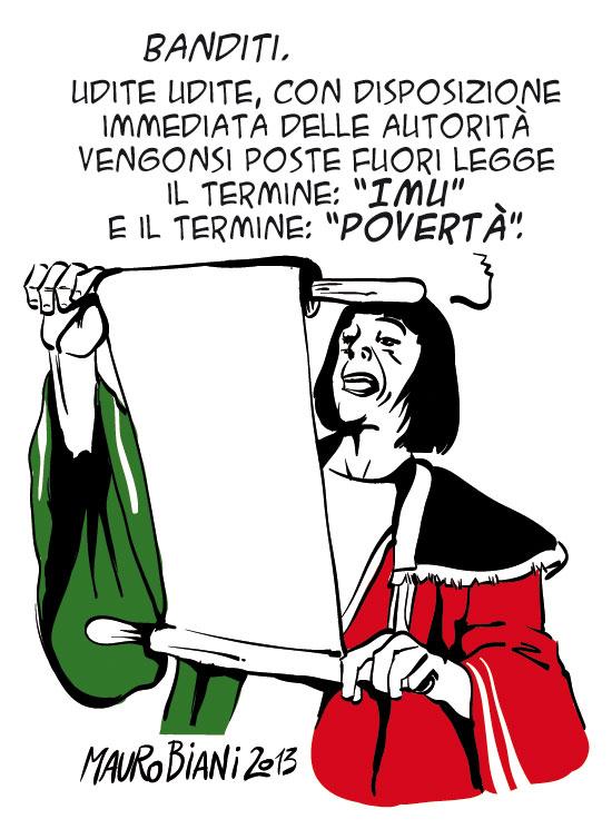 banditore-imu-poverta-1