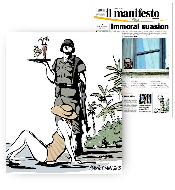 egitto-resort-1-il-manifesto