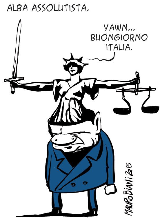 giustizia-berlusca-alba-assolutismo